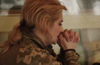 """Фильм """"Явных признаков нет"""" Алины Горловой получил 4 приза на Docudays UA"""