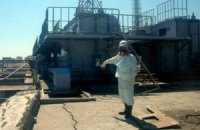 """Еще 6 ликвидаторов аварии на АЭС """"Фукусима-1"""" получили повышенную дозу радиации"""