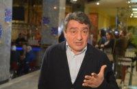 Секретарю союза журналистов РФ на три года запретили въезд в Украину