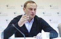 «Є лобісти, які не зацікавлені в тому, щоб в Україні з'явився свій паливний продукт», - Юрій Лучечко