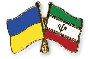 """Посольство: """"На отношения Ирана и Украины не повлияют недоброжелательные иллюзии третьих сторон"""""""