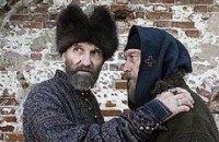 Російське кіно для українських мізків