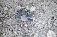 Боевики обстреляли из минометов жилые кварталы Марьинки, - Жебривский