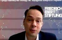 Земельна та медична реформи є найвідомішими серед українців, - дослідження