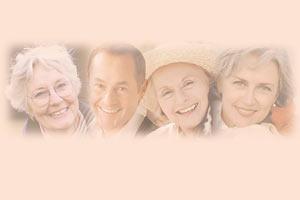 Актовегин. 50 лет на страже здоровья