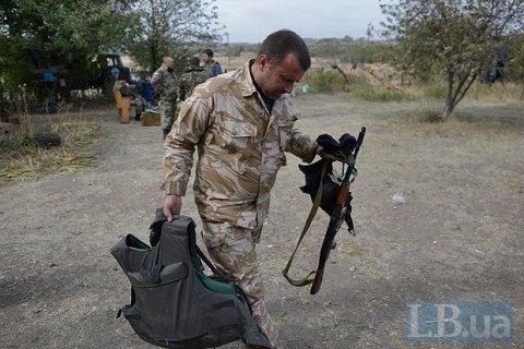 http://ukr.lb.ua/pravo/2020/02/05/449059_prostrilyuyutsya_chi_ni_sprava_pro.html