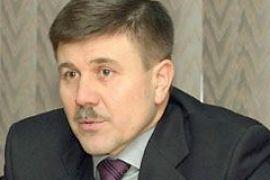 Васюник надеется, что 10 декабря УЕФА решит судьбу украинских городов в Евро-2012