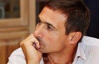 Прокуратура закрыла дело о выводе нардепом Котвицким $40 млн в Панаму