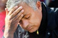 """""""Манчестер Юнайтед"""" выпустил программку к матчу ЛЧ с намеком на скорое появление Зидана в команде"""