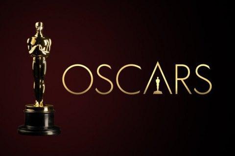 """Сегодня ночью в США будут вручать кинопремии """"Оскар"""""""