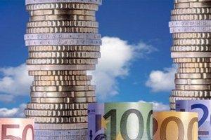 Немецкие миллионеры попросили поднять для них налоги