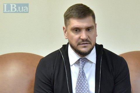 Миколаївський губернатор вважає, що на нього намагаються повісити самогубство Волошина