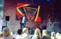 В Киеве отменили концерт Виталия Козловского после его выступления в Москве