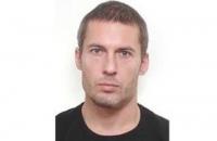 """Бывший владелец киевского ТРЦ """"Метроград"""" объявлен в розыск"""