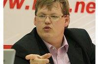 Мінсоцполітики заявляє, що пенсії Януковича і Азарова заморозили