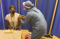 Власти Индии объявили о второй волне коронавируса
