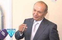 """Интервью: Весь бизнес Юрия Иванющенко - """"Азовмаш"""" и """"Жуляны"""""""