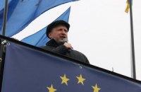 В оппозиции готовы к новым атакам на Майдан