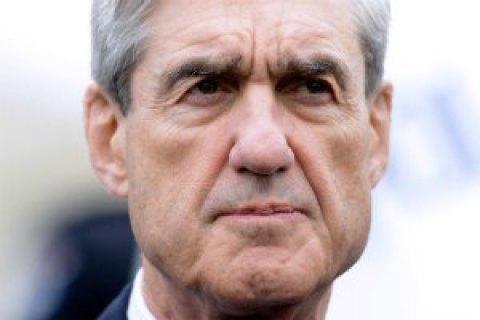 У Конгресі США одноголосно підтримали оприлюднення доповіді про ймовірне втручання Росії у вибори