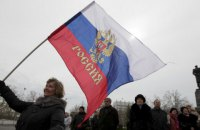 Россияне оценивают нынешнюю власть хуже, чем власть Брежнева, - опрос