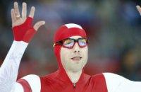 """Голландію від п'ятого """"золота"""" Олімпіади відділили три тисячні секунди"""