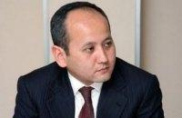 Суд снял арест с украинской недвижимости БТА Банка, наложенный по делу Аблязова