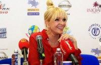 В России намерены проверить деятельность Лаймы Вайкуле после ее выскзываний о Крыме
