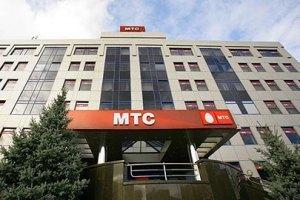 МТС цікавиться 3G-оператором Ахметова