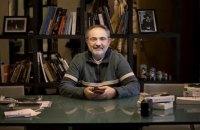 Колишній російський політтехнолог Медведчука та Януковича відкриває артпростір в Одесі