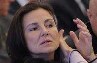 Богословская хочет знать, была ли госизмена со стороны Тимошенко