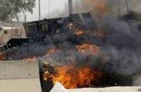 У Сирії затримали вбивцю міністра оборони