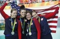 Сім'я чемпіонки світу з велоспорту, яка вчинила самогубство, віддала її мозок для досліджень
