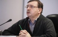Бураковський: ЗВТ із СНД не зумовить зростання економіки