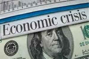 Из-за кризиса Европа обеднела на 11 триллионов долларов