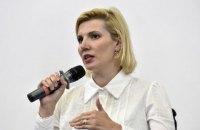 Центр інформаційної безпеки очолила Любов Цибульська, - Мінкультури