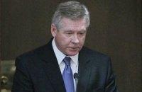 Росія закликає НАТО уникати силового сценарію в Сирії