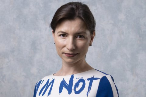 https://lb.ua/culture/2020/09/02/465058_olena_braychenko_rozmovi_pro_izhu.html