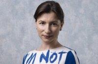 Олена Брайченко: «Розмови про їжу крутяться навколо рецептів, 12 страв на Різдво та дилеми «паска чи куліч»