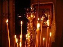 23 апреля в Днепропетровск прибудет Благодатный огонь