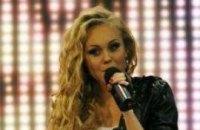 Украину на Евровидении представит певица Alyosha