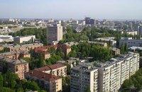 Собственники управляют только 2,5% многоквартирных домов Киева