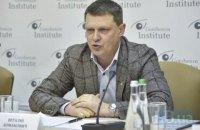 Банківська система не справляється зі своїм головним завданням – кредитуванням економіки, – Ломакович