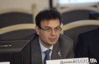 Гетманцев як дзеркало української фіскальної «контрреволюції»