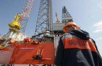 Одесский суд заочно арестовал захваченные РФ четыре плавучие буровые установки в Черном море