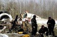 Росія приховує ключових свідків Смоленської катастрофи, - МЗС Польщі