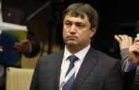 ГПУ поновила провадження у справі про підробку віце-президентом ФФУ диплома КПІ