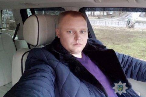 """""""Брачный"""" аферист, который обманул женщин на 1,5 млн гривень, получил шесть лет лишения свободы"""