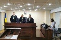 Львовский админсуд постановил пересчитать голоса на шести участках 119 округа