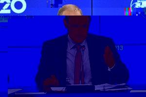 Росія запропонувала ЄС створити ЗВТ з Євразійським союзом