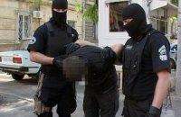 В Одесі запобігли замовному вбивству громадського активіста